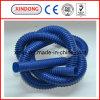 PVC波形の管の生産ライン