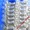 3/4/5-Axis CNC Machining para Aluminum Parte com Large Quantities