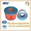 17801-54030/filtro dell'aria di alta qualità 17801-54010 per Toyota
