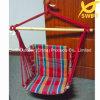 O melhor Quality Hammock Chair em Hammock
