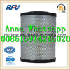 filtre à air de la qualité 6I-2499 pour le tracteur à chenilles (6I-2499)