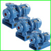 Multifugal Horizontal Centrifugal Pump com Stainless Steel