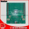 Regulador eletrônico de Cummins do circuito da placa do PWB 3053065