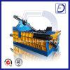 디젤 엔진 금속 조각 짐짝으로 만들 압박 기계