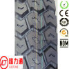 VorTruck Tire, Commercial Tires, Radial Tyre (285/75R24.5)