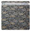 Accessorio Allover dell'indumento del fabbricato del merletto dello Spandex del poliestere attraente del cotone (CY-DK0026)