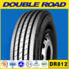 DOT TBR Radial Truck Tire (11R22.5, 11R24.5, 295/75R22.5, 285/75R24.5)