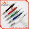 Модное Aluminum Ball Pen для Promotion с Logo (BP0153)