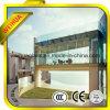 Glace de laminage de mur rideau de sûreté avec du CE/ISO9001/ccc