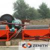 Высокая эффективность Iron Beneficiation Plant для Sale