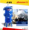 Oil Regeneration System for Large Oil Storage Tank