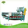 Filtre-presse pour le traitement des eaux résiduaires