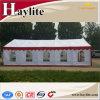 Famoso da barraca do partido da barraca da soldadura do PVC da alta qualidade grande para vendas