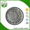 MKP In water oplosbaar Monopotassium Fosfaat 0 Meststof 52 34 MKP