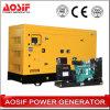 Het Diesel van Aosif 500kVA Produceren van de Macht