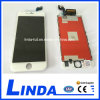 Telemóvel LCD para iPhone 6s LCD Touch Screen Assembly