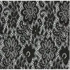 Sofa cinese Fabric con New Designs