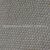 Cuoio del PVC della tappezzeria di disegno di modo (QDL-US0104)