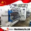 Control del microordenador que raja la cortadora de máquina el rebobinar (LFQ1300)