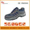 Изображения ботинок безопасности, ботинок безопасности Дубай RS229