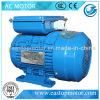 Mc de Motoren van de Fase voor de Compressor van de Lucht met aluminium-Staaf Rotor