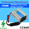 DC to AC 150W Solar Power Inverter with USB Port