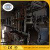 Сделано в лакировочной машине стикера липкой бумага поставщика фабрики Китая