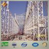 중국 직업적인 강철 구조물 작업장 공급자