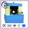 Máquina que prensa del manguito completamente automático de hasta 2 pulgadas del Ce