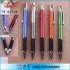 2015 nuovo Metal Pen con Chinny Parte
