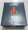 Xo, Vsop Packaging Customized Accept를 위한 카드 Paper Wine Box