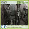 Automatische abnehmenkapsel-Füllmaschine
