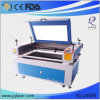 Laser de piedra Engraving Machine para Photo Engraving