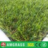Landscaping Uv-Resistent Artificial Turf e Synthetic Grass (AMFT424-25D)