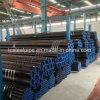 Kohlenstoffstahl-nahtloses Rohr API-5L ASTM A106/A53 Gr. B/Spitzenverkäufe