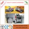 De LandbouwMaaimachine van Sina met Vertrouwde op Kwaliteit