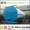 3 axes Chine Made 42, 000L Oil Fuel Tanker Trailers