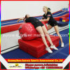 Fabrik-Preis-Rollenluft-Zylinder für Kind-Gymnastik Traing