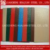 El mejor color del precio cubrió la bobina de acero de los molinos de acero de China