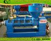 Petróleo Presser (6YL-165), prensa de petróleo de cacahuete