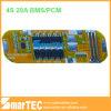 3s PCM van de 11.1V Li-IonenBatterij Productie