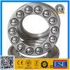 Superpräzisions-Schub-Kugellager 53201