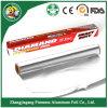 Aluminium Foil-288 für Haushalts-Verbrauch