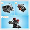Turbocompressor 715924-0004 Gt1749s van de zolderkamer voor de Vrachtwagen van Hyundai