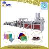 VORSTAND-Extruder-Produktionszweig pp.-PET-EVA-EVOH mehrschichtiger Plastik