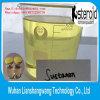 testosterona Bodybuilding Sustanon 250 da mistura das hormonas da pureza de 250mg/Ml 99%