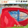 Wasser-Plättchen für privates Pool