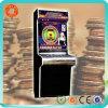 ハイリターンのダウンロードのビデオスロットマシンは硬貨の買物と今値を付ける動作した