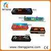 Retro Spelen van de Console van de Arcade van het Videospelletje sluiten TV aan