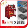 Petite machine automatique bon marché de bloc de machine/cavité de brique de la colle